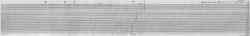 Dyatlov - OVNI ou affaire militaire? - Page 10 1367683887_seysmogramma_sve_sh_ew_02-0